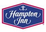 hamptoninn-logo-small-gif-3