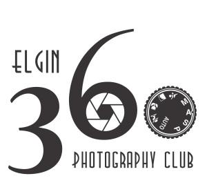 Elgin360_Final1