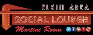 Social_Lounge