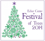 Ecker_Festival_of_Trees_Logo_2014