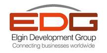 EDG logo 2014