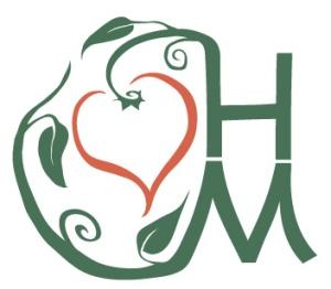 2013_HM_Logo